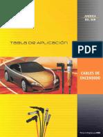 Tabela-de-Aplicação-Cabos2.pdf