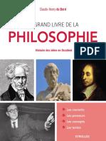 Filosofia Em Frances