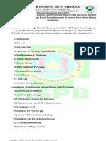 Tmp_13563-232_Rs Pertamina Bina Medika (1)-5953951