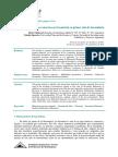 DOC1-didactica-geometria.pdf