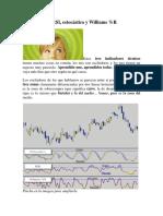 Cómo utilizar RSI.pdf