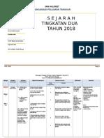 2018-RPT-Sejarah-KSSM-Ting-2.doc