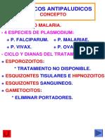 antipalu.pdf