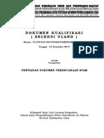 02. Dok. PQ. PERENCANAAN SPAM.(ULANG).pdf
