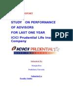 MBA-Projec_ICICI_Pru[1]