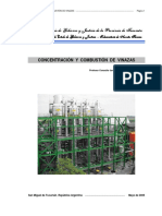 concentracionycombustiondevinazas-131017175408-phpapp02.pdf
