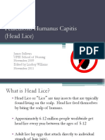 lice.ppt