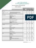 Rúbrica de evaluación seminario de tesis.docx