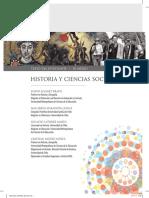 LIBRO 2012.pdf