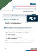estrategia1u3.pdf