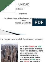 2. FENÓMENO URBANO II.pptx
