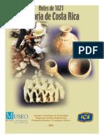 Historia de CR, antes de 1821.pdf