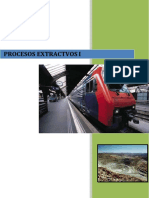southerntoquepala-140925154614-phpapp02.pdf