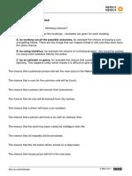 ma20prob-e3-w-putting-a-number-to-chance.pdf