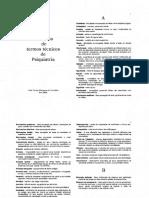 Glossário SMP