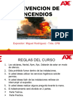 prevenciondeincendioskolareal-130710152605-phpapp01