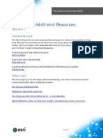 Section1-AdditionalResources