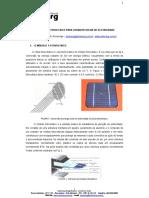 Modulo-Fotovoltaico-Solenerg.pdf