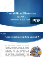CF09 Visual