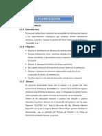 documents.tips_caso-de-aplicacion-datawarehouse-1.pdf