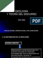Acd Ideología Prof. Segura