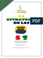 estrategia_5_S.pdf