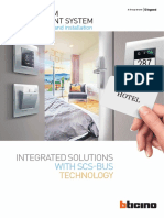 Legrand GRMS Installation Guide.pdf