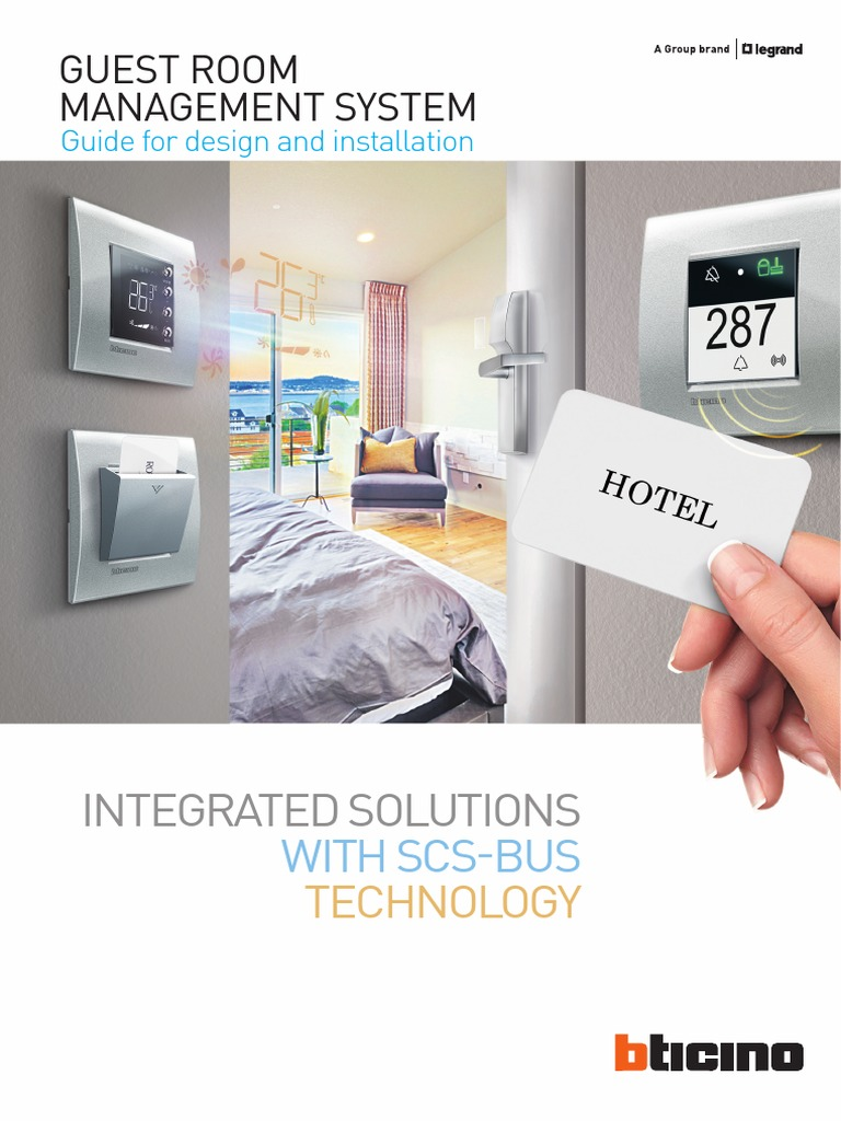Access Control Accessories Nice Rfid 13.56mhz Mifare S50 Card Switch 180~250v 30a 15s Delay Room Number And Check In Time Limit Function Hotel Card Switch Quality First