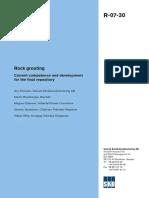 Rock Grouting.pdf