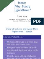 1_why_study_algorithms.pdf