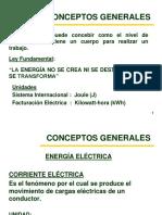 ANÁLISIS DE CIRCUITOS EN CORRIENTE CONTINUA.ppt