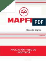 Manual Imagen Mapfre
