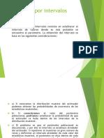 INTERVALO_DE_CONFIANZA (2)