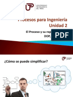 Procesos Para Ingenieria_U2