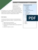 Pharmacology Module.pdf