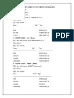 SQL_Lab_Manual.docx