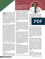 Food&Beverage Processing Magazine - Gati Editorial