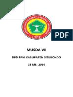 BUKU MUSDA SITUBONDO 2016 fix.docx