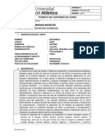7CARTA_descriptiva_BIOQUIMICA_(2011-2) v3.0.pdf