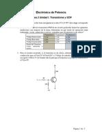 C1 Tarea2 Transistor&SCR 2017 (1)