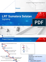 Lrt Palembang Signaling Fgd_20161201
