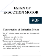 induction_motor_design.pdf