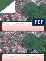 walked path PDF.pdf
