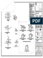 STW-STR-CPL-01753-01