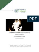 150594.pdf