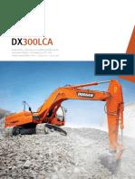 Dx300lca in.pdf