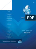 GWS Pressure Tank Brochure (1)