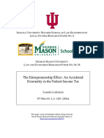 Share-Federal Income Tax