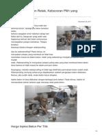 Jasa Injeksi Beton Retak, Kebocoran Pilih yang Profesional ☎ 0821 1372 4737