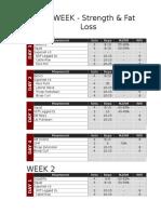 kaizen-3 month- strength-&-Fat-Loss-Program.xlsx